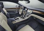 Bentley Continental GT W12 2020