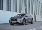 Jaguar I-Pace EV320 2020