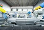 Mercedes-eqv-production-spain