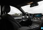 Mercedes C 300 de Break Plug-in Rijtest Review
