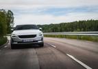 Polestar 2 test Autofans 2020