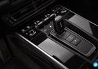 Porsche  911 Turbo S 992 2020 automaat