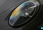Porsche  911 Turbo S 992 2020 koplamp