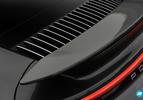 Porsche  911 Turbo S 992 2020 spoiler