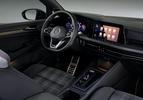 Volkswagen Golf 8 GTD 2020