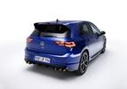 Volkswagen Golf R (2020)