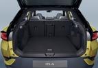 Volkswagen ID4 (2020)