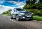 Volvo XC90 B5 2020 rijtest Autofans