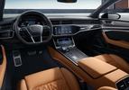 Audi A7 L (2021)