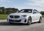 BMW 2 Reeks Coupé 2021