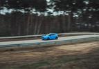Ford Fiesta ST Edition 2021 rijtest