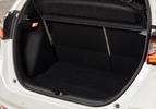 Honda Jazz Crosstar Hybrid test