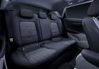 Hyundai Bayon 2021 info