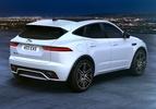 Jaguar E-Pace R-Dynamic Black Edition (2021)