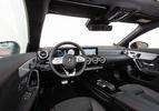 Mercedes-Benz CLA 250e PHEV 2021 (rijtest)