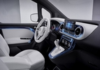 Mercedes EQT Concept (2021)