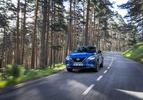 Nissan Qashqai review 2021 Autofans