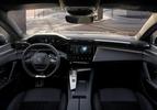 Peugeot 308 SW 2021