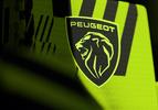 Peugeot 9X8 info LMH