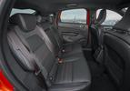 Renault Arkana 2021 test