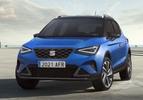 Seat Arona facelift (2021)