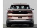 VW ID.6 (2021) leaked