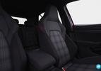 Volkswagen Golf GTI 2021 test