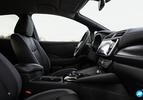 Volkswagen ID.3 versus Nissan Leaf test 2021