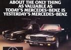mercedes-benz-sl-r107