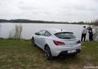Opel Astra GTC 2012 rijtest-13