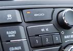 Opel Astra GTC 2012 rijtest-17