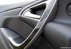 Opel Astra GTC 2012 rijtest-21