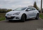 Opel Astra GTC 2012 rijtest-5