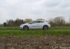 Opel Astra GTC 2012 rijtest-7