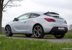 Opel Astra GTC 2012 rijtest-9