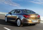 Opel Astra Sports Sedan 001