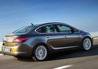 Opel Astra Sports Sedan 002
