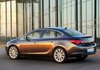 Opel Astra Sports Sedan 003
