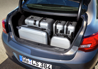 Opel Astra Sports Sedan 004