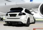 top-car-vantage-gtr2-11