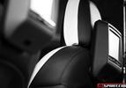 top-car-vantage-gtr2-15