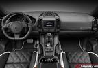 top-car-vantage-gtr2-4