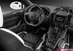 top-car-vantage-gtr2-5