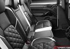 top-car-vantage-gtr2-6