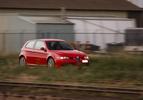 Fotoshoot Alfa-Romeo 147 GTA 001