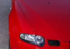 Fotoshoot Alfa-Romeo 147 GTA 006