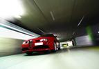 Fotoshoot Alfa-Romeo 147 GTA 011