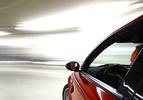 Fotoshoot Alfa-Romeo 147 GTA 015