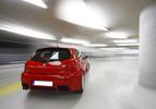 Fotoshoot Alfa-Romeo 147 GTA 018