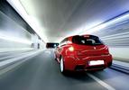 Fotoshoot Alfa-Romeo 147 GTA 019